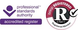 BACP 079411_logo
